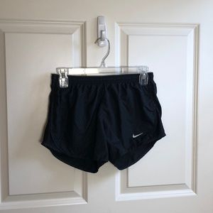 Nike Dry-Fit Tempo Running Shorts